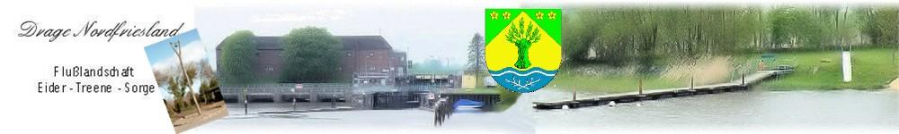 Gemeinde Drage